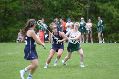 2016 05 17 Lax at Hopkinton (14)