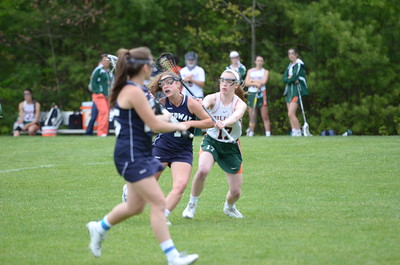 2016 05 17 Lax at Hopkinton (15)