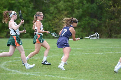 2016 05 17 Lax at Hopkinton (18)