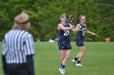 2016 05 17 Lax at Hopkinton (23)
