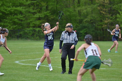 2016 05 17 Lax at Hopkinton (26)