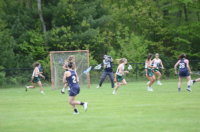 2016 05 17 Lax at Hopkinton (13)