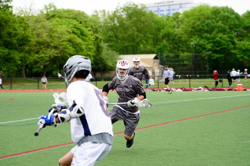 2016-05-24 - WA vs Brookline0001