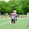 2016-05-24 - WA vs Brookline0017