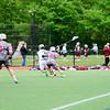 2016-05-24 - WA vs Brookline0003