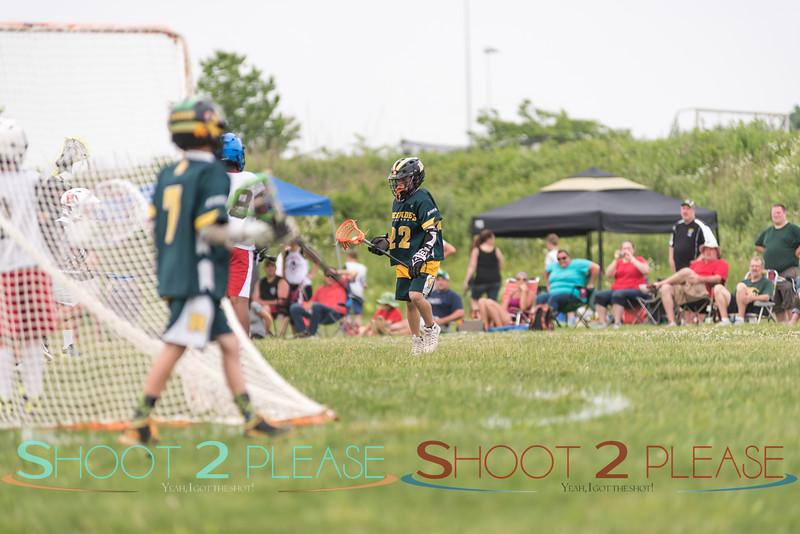 www.shoot2please.com - Joe Gagliardi Photography  From LAX-Tourn-Green2 game on Jun 04, 2016