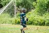 www.shoot2please.com - Joe Gagliardi Photography  From LAX-Tourn-Green-vs-Roxbury game on Jun 04, 2016