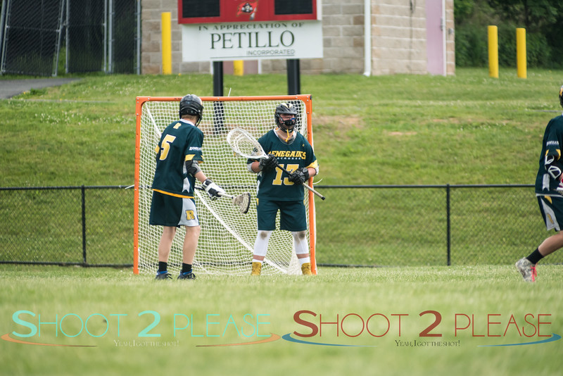 www.shoot2please.com - Joe Gagliardi Photography  From LAX-Tourn-8th-Grade-Championship game on Jun 04, 2016