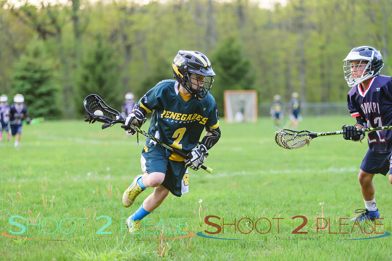 www.shoot2please.com - Joe Gagliardi Photography  From Denville_vs_Randolph game on May 11, 2016