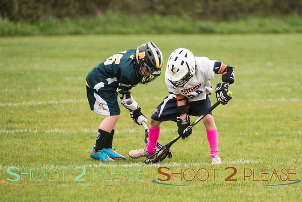 www.shoot2please.com - Joe Gagliardi Photography  From Lacrosse_3rd_Grade game on May 14, 2016