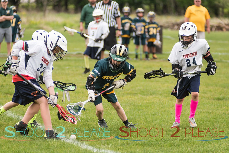 www.shoot2please.com - Joe Gagliardi Photography  From Lacrosse_3rd_Grade game on May 14, 2016
