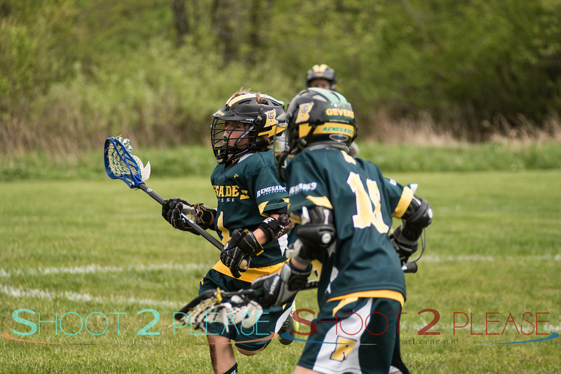 www.shoot2please.com - Joe Gagliardi Photography  From Lacrosse_4th_Grade game on May 14, 2016