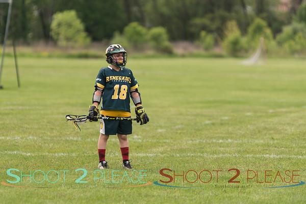 www.shoot2please.com - Joe Gagliardi Photography  From Lacrosse_4th_Grade game on May 14, 2016