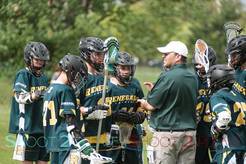 www.shoot2please.com - Joe Gagliardi Photography  From Lacrosse_7th_Grade game on May 14, 2016