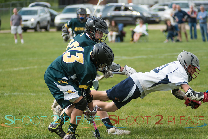 www.shoot2please.com - Joe Gagliardi Photography  From Lacrosse_7th_Grade game on May 14, 2016