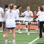 NCAA WOMENS LACROSSE:  MAR 10 Colgate at Davidson