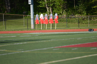 2017 05 18 at Holliston (1)