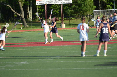 2017 05 18 at Holliston (17)