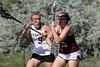 US Lacrosse Women's Collegiate Lacrosse Associates (WCLA) Division I Consolation Bracket - Boston College vs Texas A&M,