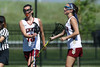 US Lacrosse Women's Collegiate Lacrosse Associates (WCLA) Division II Pool Play – Denver vs Grand Valley State