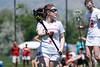 US Lacrosse Women's Collegiate Lacrosse Associates (WCLA) Division II Pool Play –  Denver vs Washington State