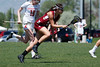 US Lacrosse Women's Collegiate Lacrosse Associates (WCLA) Division II Pool Play –  Denver vs Washington State