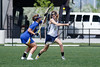US Lacrosse Women's Collegiate Lacrosse Associates (WCLA) Division I Championship - No. 7 Delaware defeats No. 1 Pittsburgh, 13-11