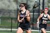 US Lacrosse Women's Collegiate Lacrosse Associates (WCLA) Division I Semifinal – Pittsburgh vs Georgia