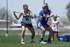 US Lacrosse Women's Collegiate Lacrosse Associates (WCLA) Division I Quarterfinal – Delaware vs Santa Clara,