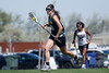 US Lacrosse Women's Collegiate Lacrosse Associates (WCLA) Division I Consolation Bracket - Michigan vs Santa Clara