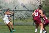 US Lacrosse Women's Collegiate Lacrosse Associates (WCLA) Division I Consolation Bracket - UCLA vs Virginia Tech