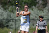 US Lacrosse Women's Collegiate Lacrosse Associates (WCLA) Division I Consolation Bracket - UCLA vs Virginia Tech