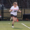 Dominican College WLAX