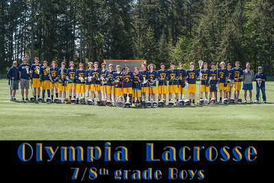 7-8-boys-4x6