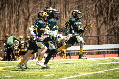 www.shoot2please.com - Joe Gagliardi Photography  From MK-vs-Pequannock game on Apr 21, 2018