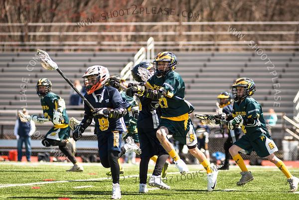 www.shoot2please.com - Joe Gagliardi Photography  From MK-vs-Pequannock game on Apr 21, 2018