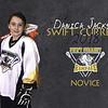 Danica Jackson4x6