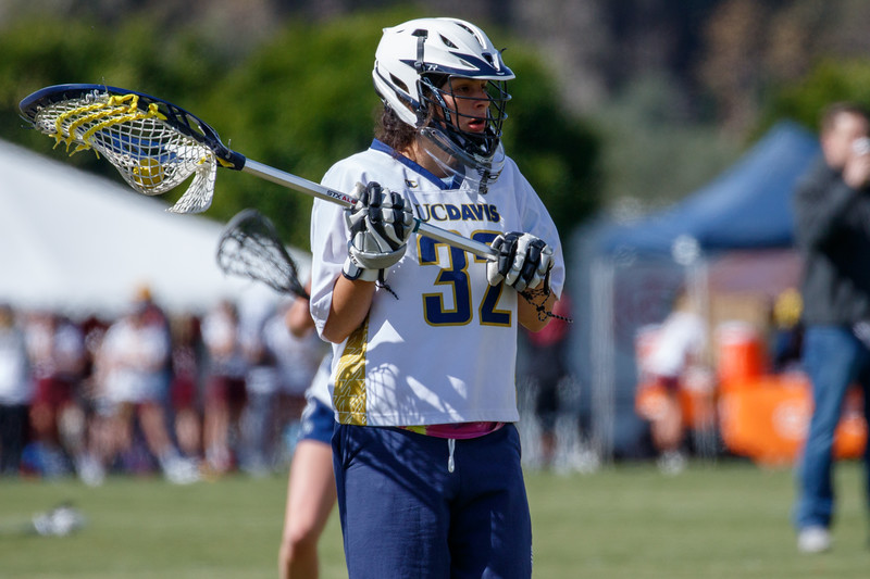 2019 Santa Barbara Showdown: UC Davis vs Utah