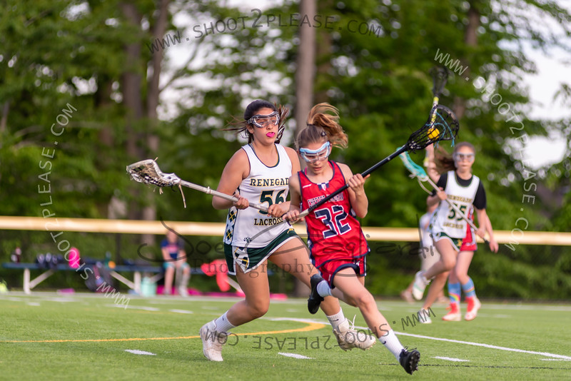 www.shoot2please.com - Joe Gagliardi Photography  From Renegades-vs-ChesterMenham game on May 22, 2019