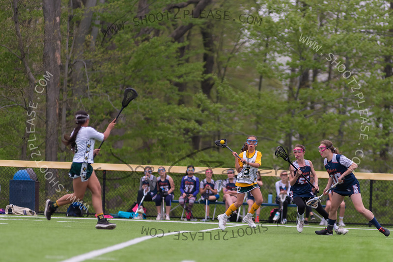 www.shoot2please.com - Joe Gagliardi Photography  From Renegades game on May 03, 2019