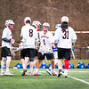 Dominican College MLAX