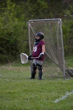 5/6 Lacrosse 2010