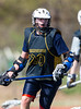 Annandale @ Arlington Boys U15A (12 Apr 2014)