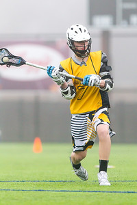 Arlington @ Spotsylvania U15A Lacrosse (29 Mar 2014)