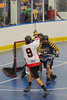 Lacrosse : 2 galleries with 135 photos