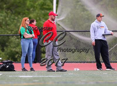 Coach, RCCP0891