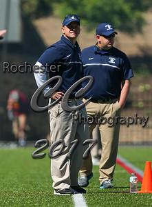 Coach, HS_060717_0056_CC