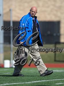 Coach, RCCP6625