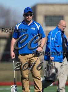 Coach, RCCP6623