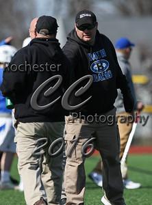 Coach, RCCP6638
